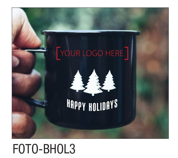 FOTO-BHOL3