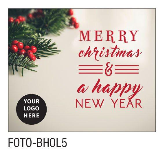 FOTO-BHOL5