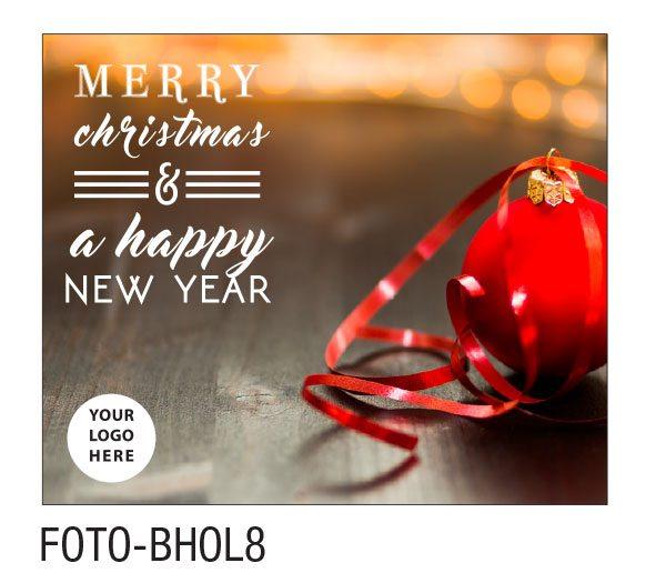 FOTO-BHOL8