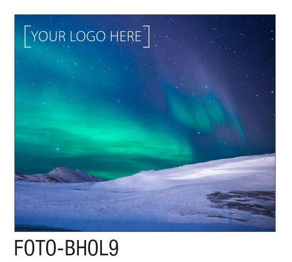 FOTO-BHOL9