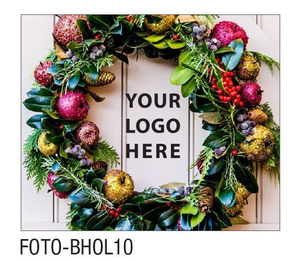 FOTO-BHOL10
