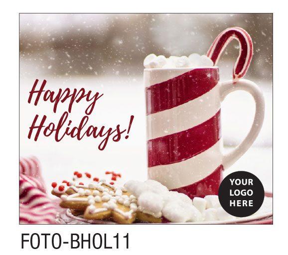 FOTO-BHOL11