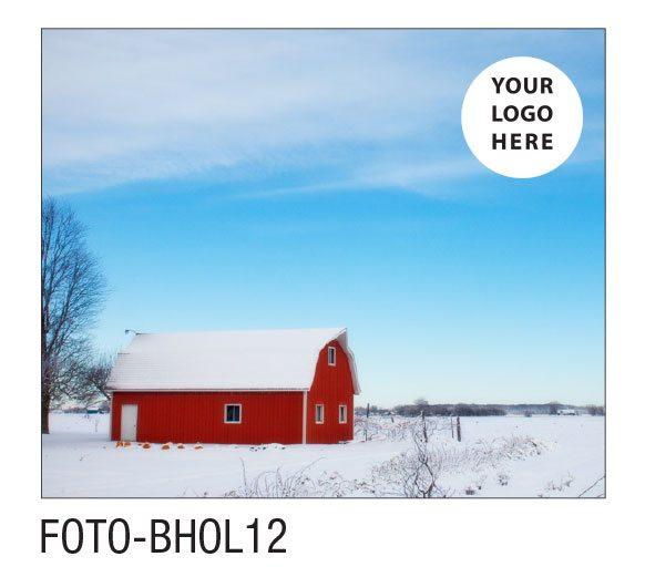FOTO-BHOL12