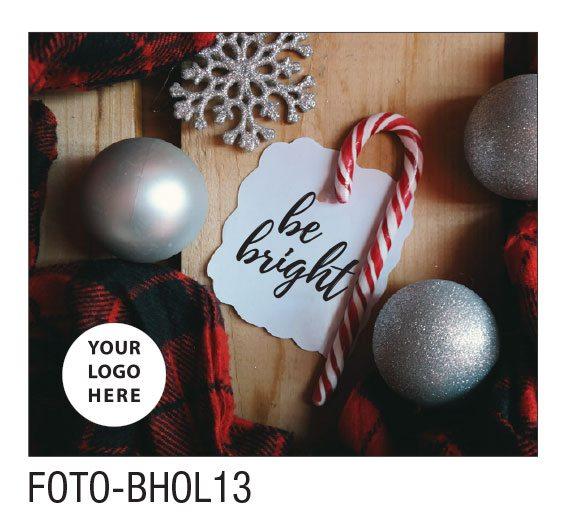 FOTO-BHOL13
