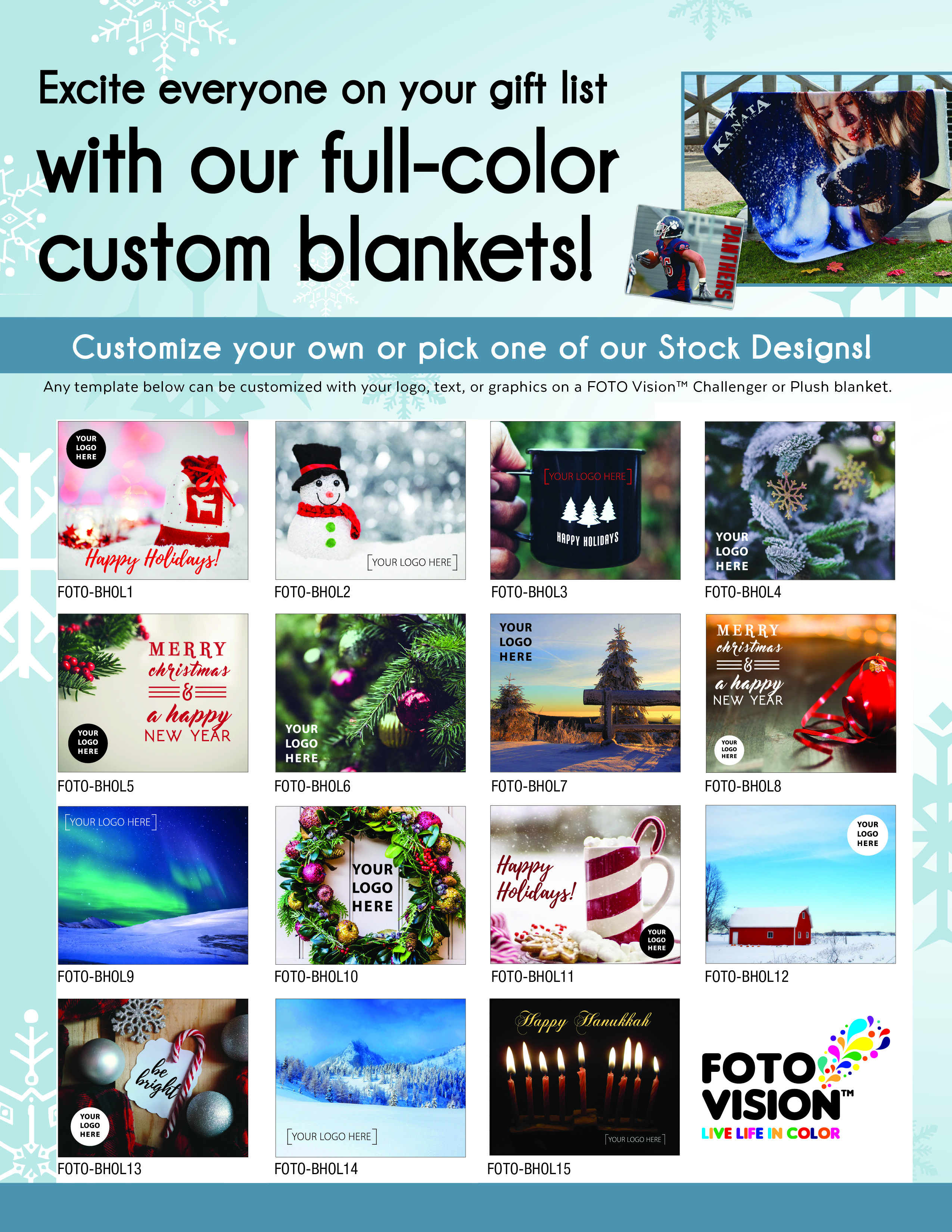 FOTOVisionHolidayTemplate-Flyer-V2