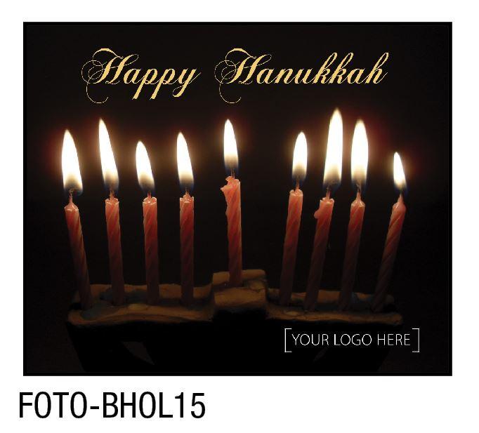 FOTO-BHOL15