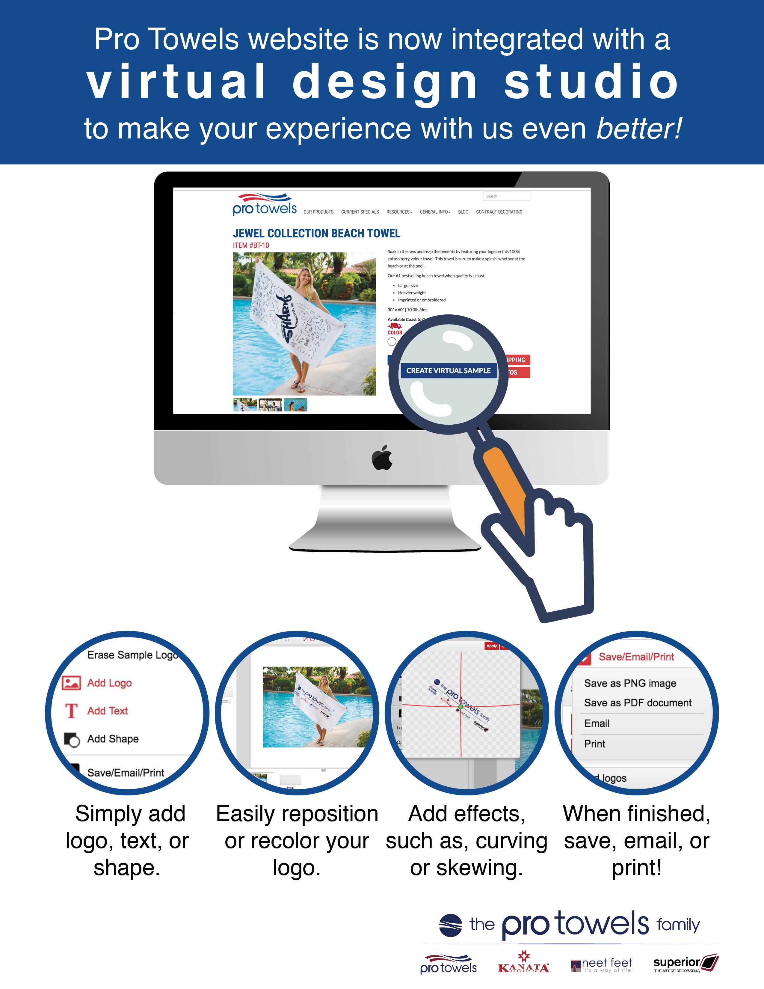 Virtual Design Flyer-branded