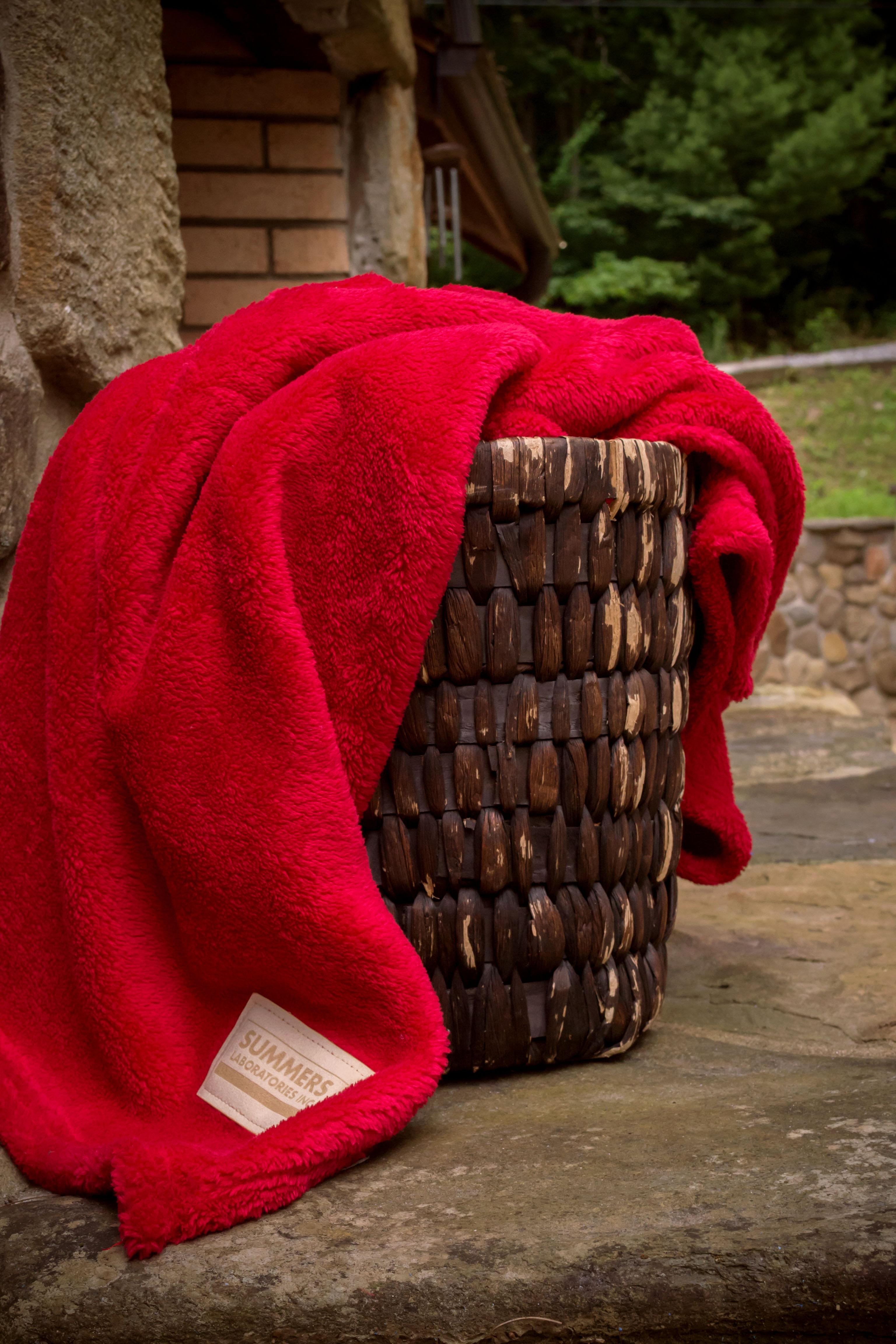 Soft Touch Velura 50 Quot X 60 Quot Pro Towels