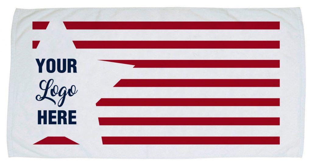 PTAF-American Flag2