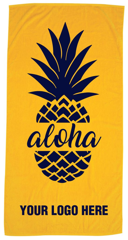 PTAP-Aloha Pineapple2
