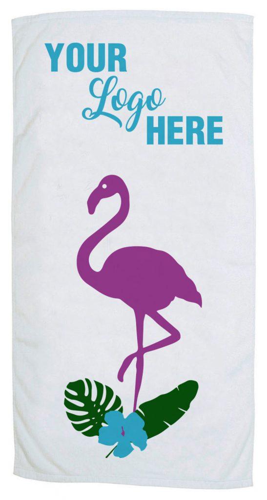 PTFL-Flamingo2