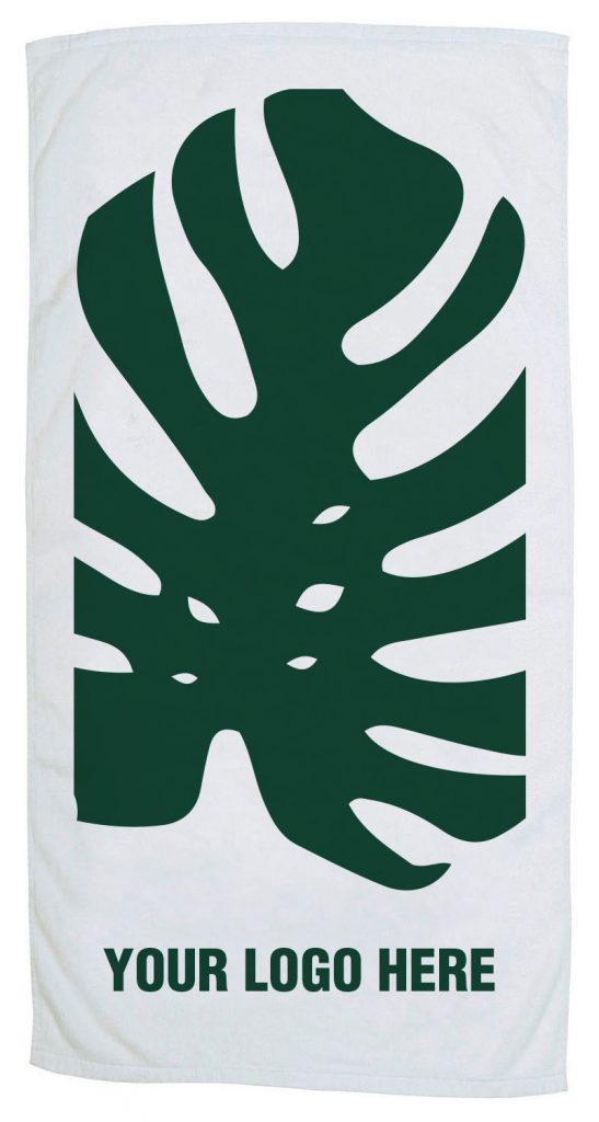 PTLT-Large Tropical Leaf2