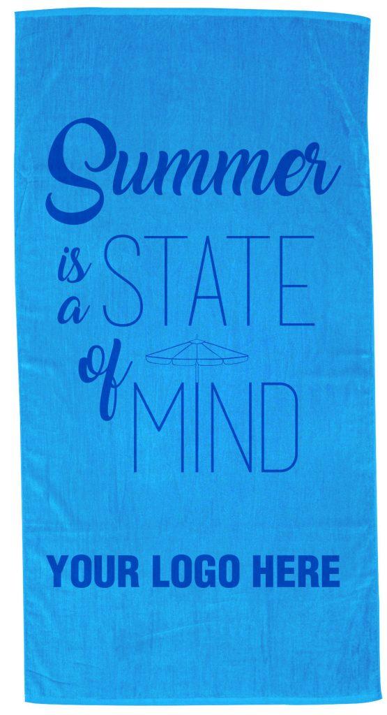 PTSM-Summer State2