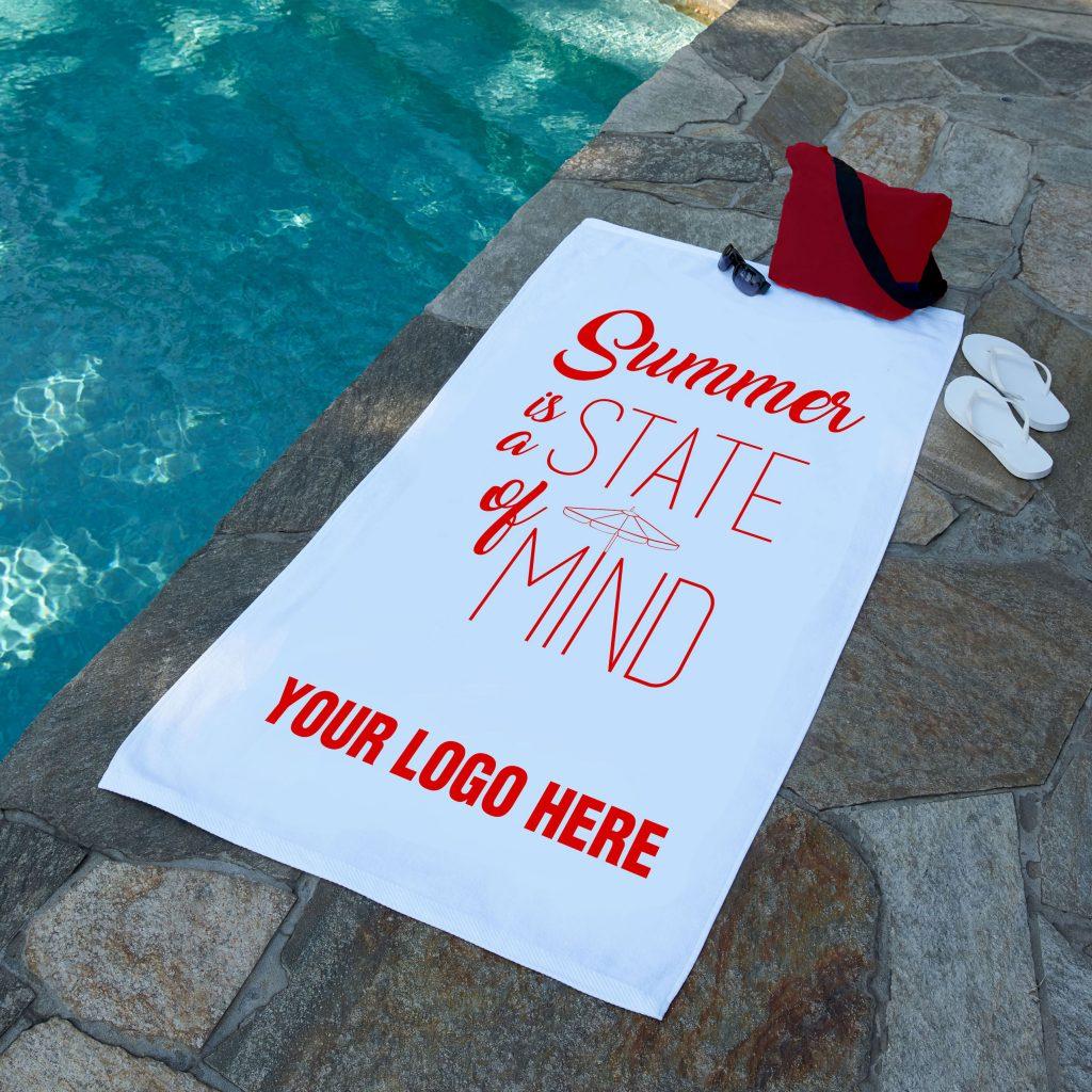 PTSM-Summer State