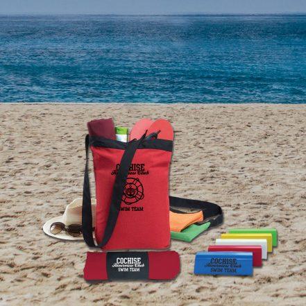 Beachcomber Kit