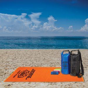 Castaway Beach Kit