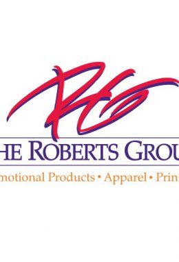 DISTRIBUTOR SPOTLIGHT – THE ROBERTS GROUP