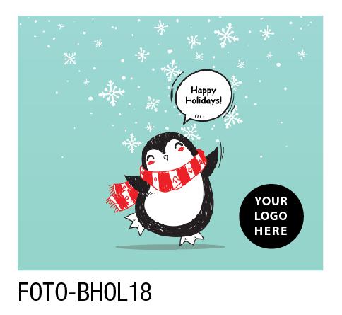 FOTO-BHOL18