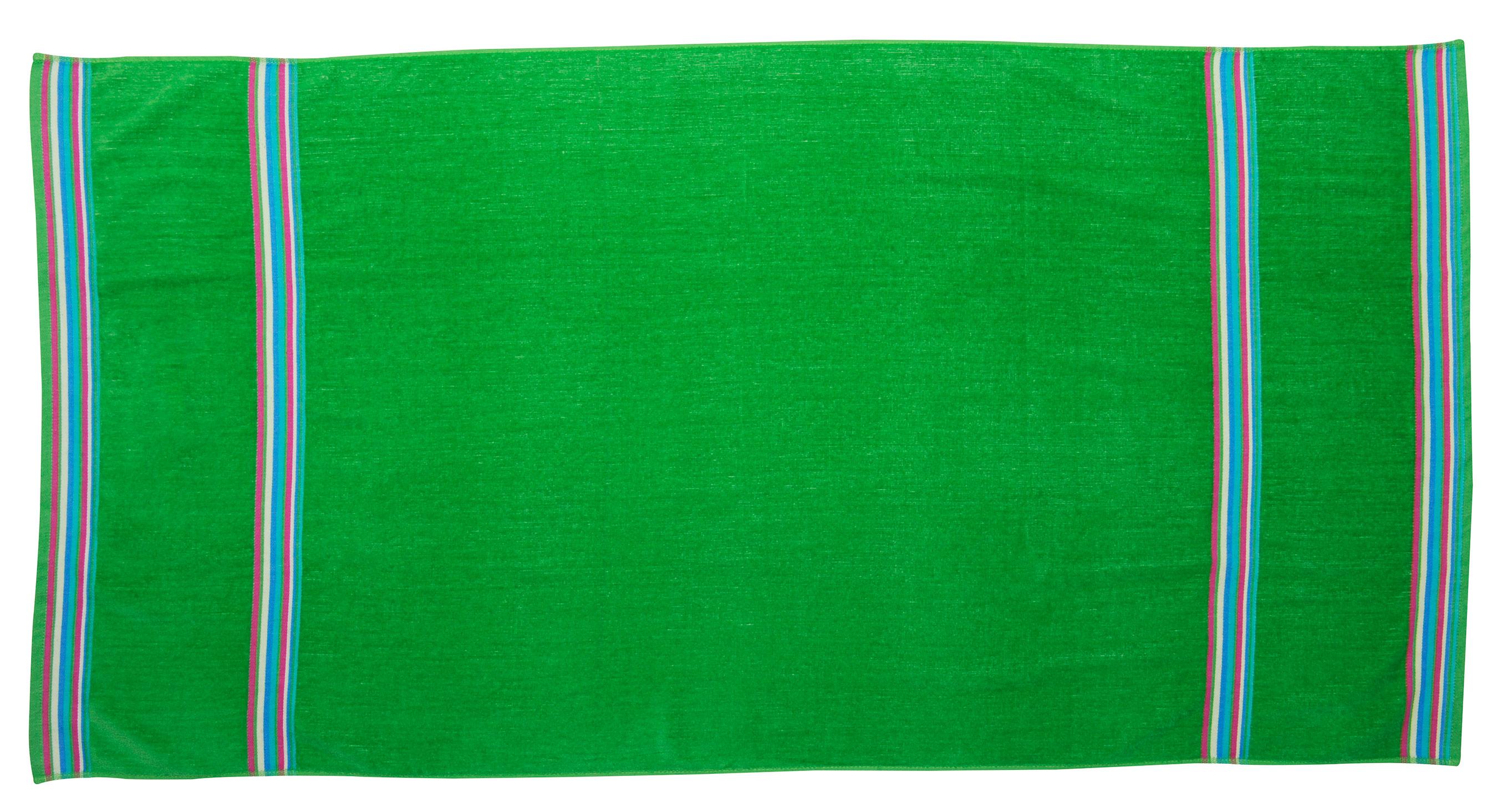 SGSB-12-LimeGreen