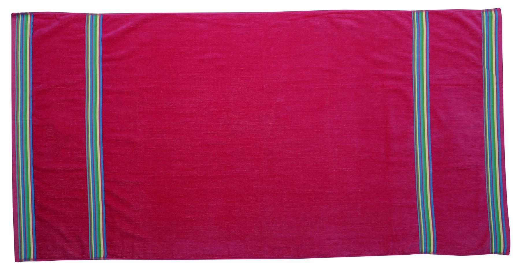 SGSB-12-Pink