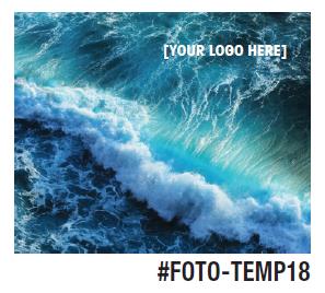 FOTO-TEMP18