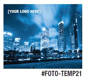 FOTO-TEMP21