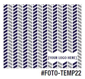 FOTO-TEMP22