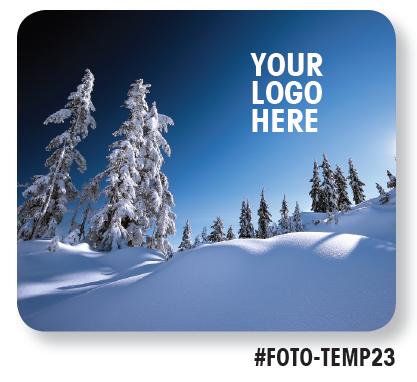 FOTO-TEMP23