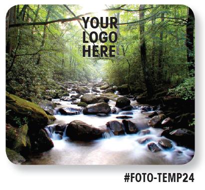 FOTO-TEMP24