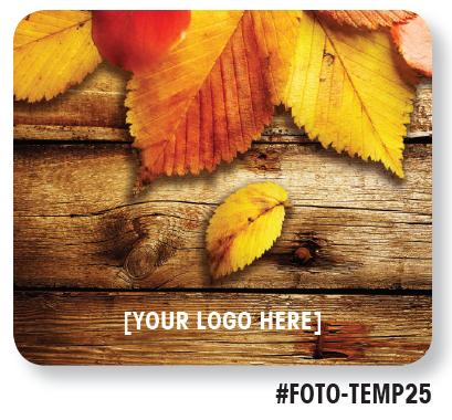 FOTO-TEMP25