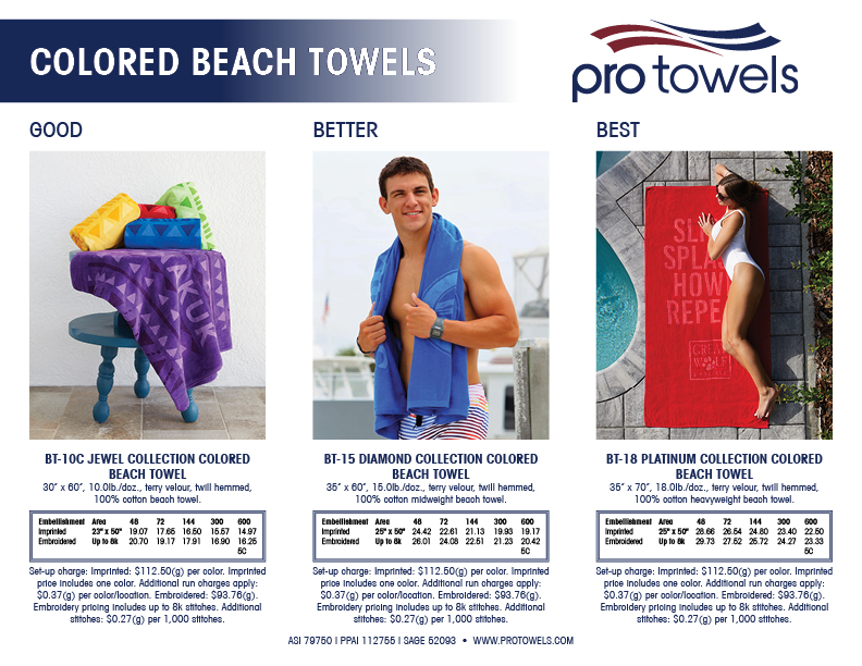 BeachTowels-Colored