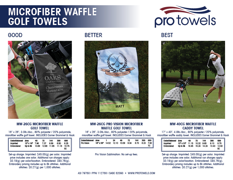 MW-GolfTowels