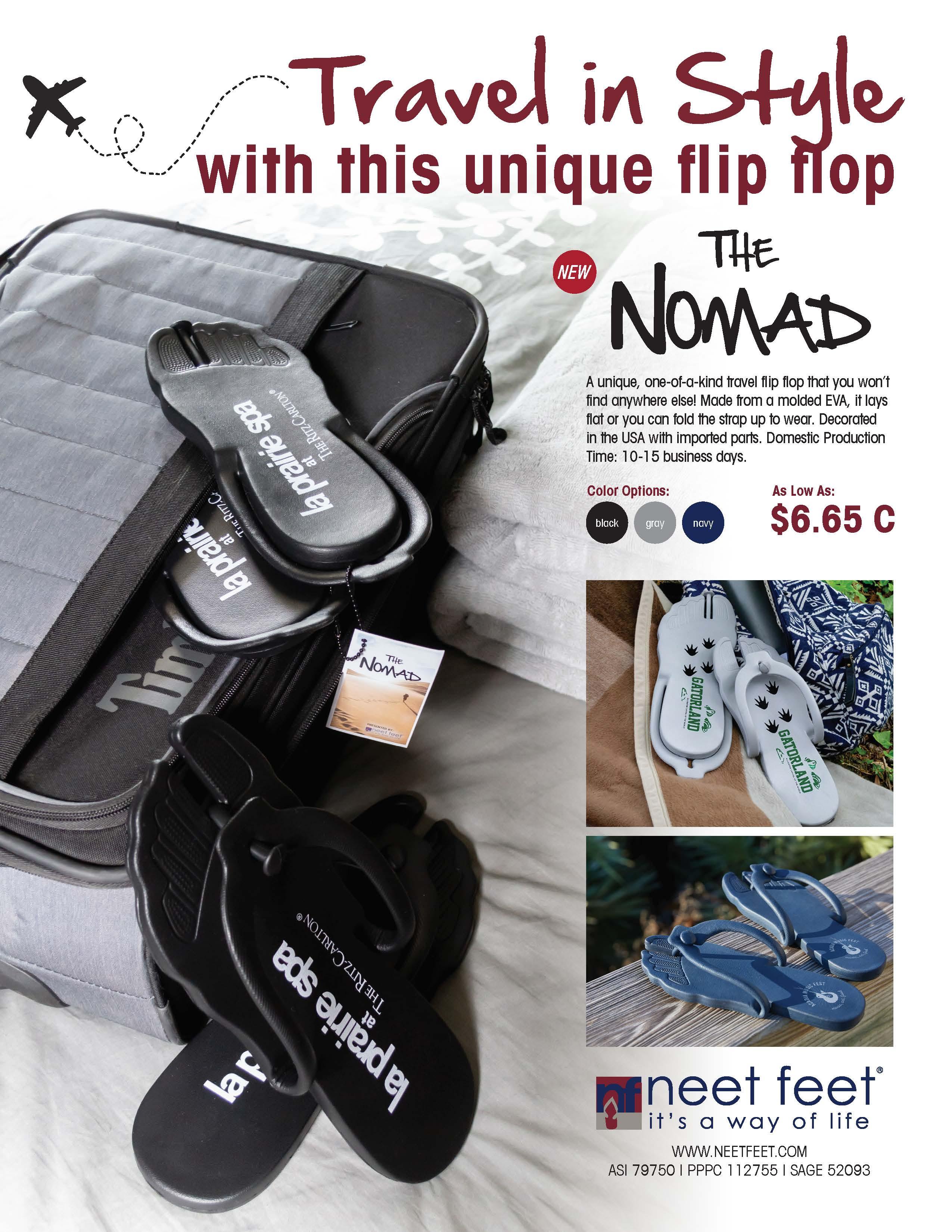Nomad-NF-Flyer