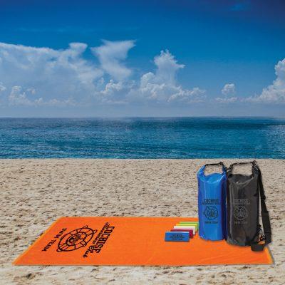 Beach Kits