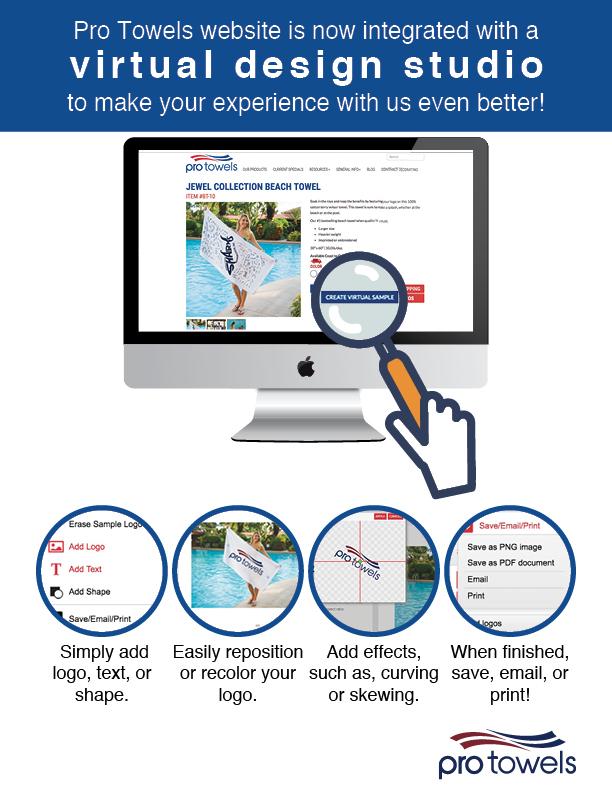 Virtual Design Flyer-Updated