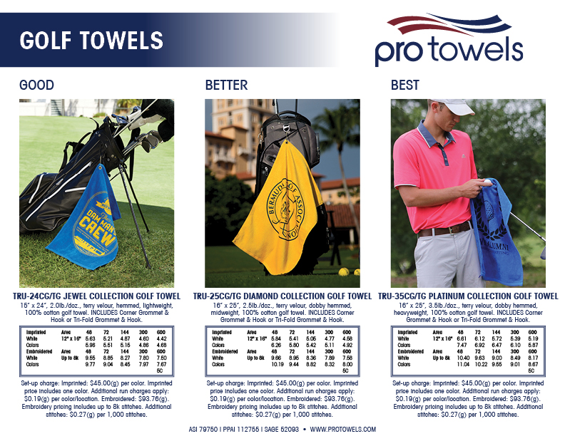 GolfTowels-Updated
