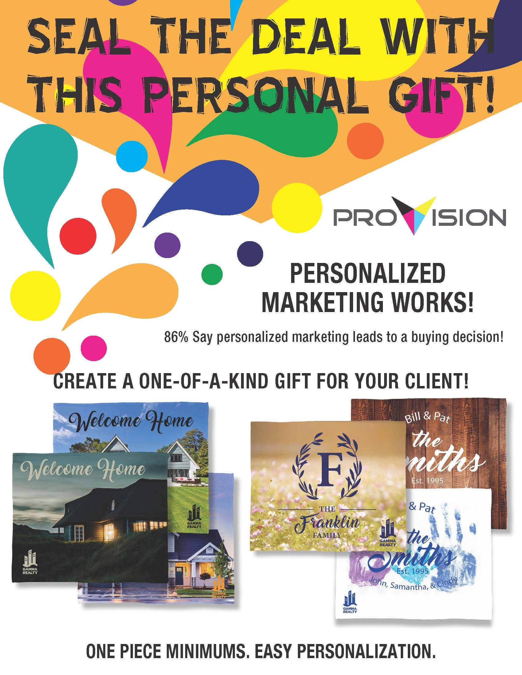 Pro Vision Realty-revised
