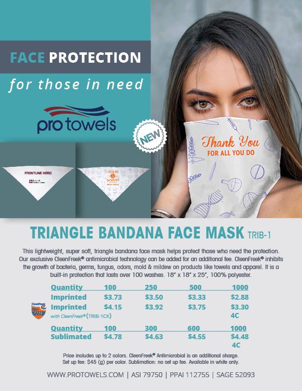 FaceMasks-TRIB-1-Flyer