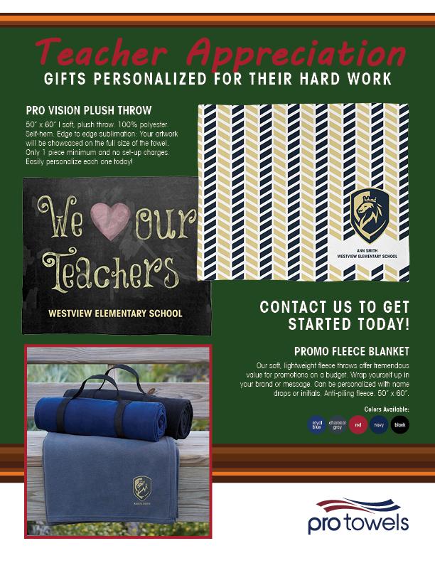 Teacher-Appreciation-Branded-PT