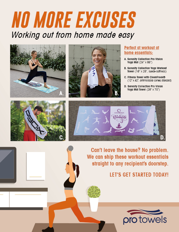WorkingOutFromHome-Flyer