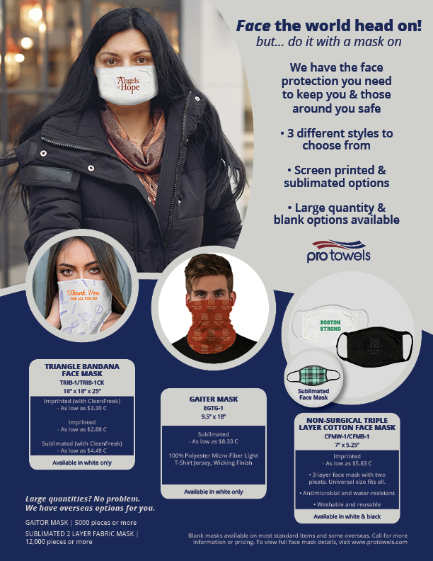 FaceProtectionFlyer-Branded