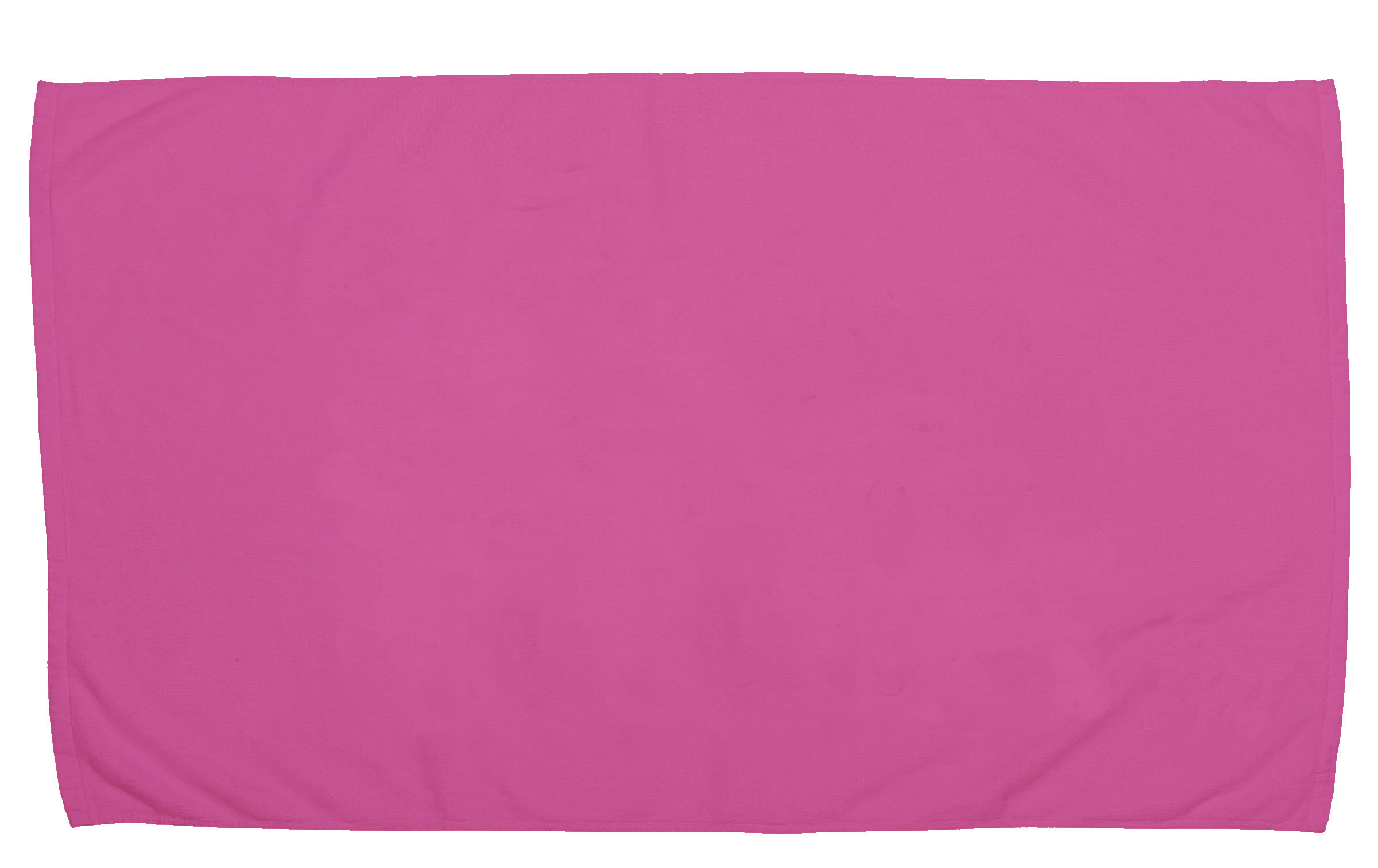 2442-Pink