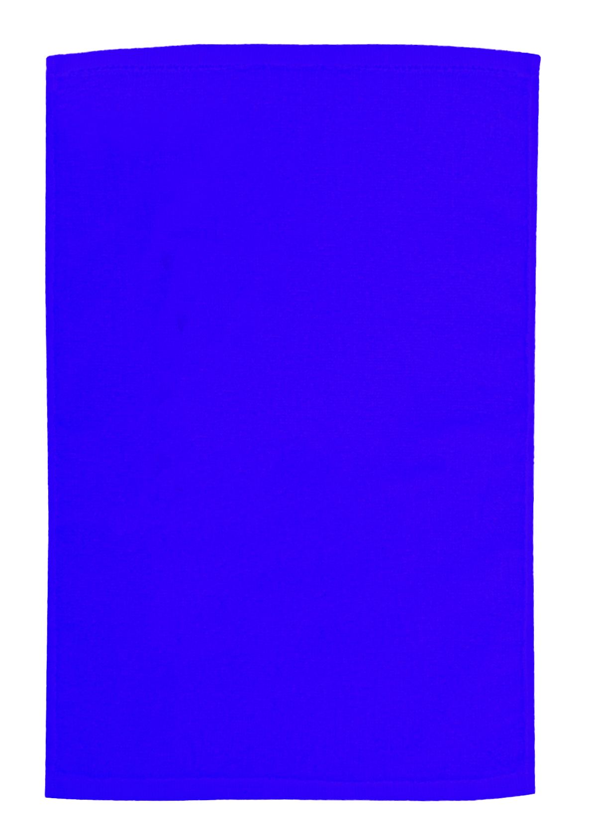 TRU17_Purple