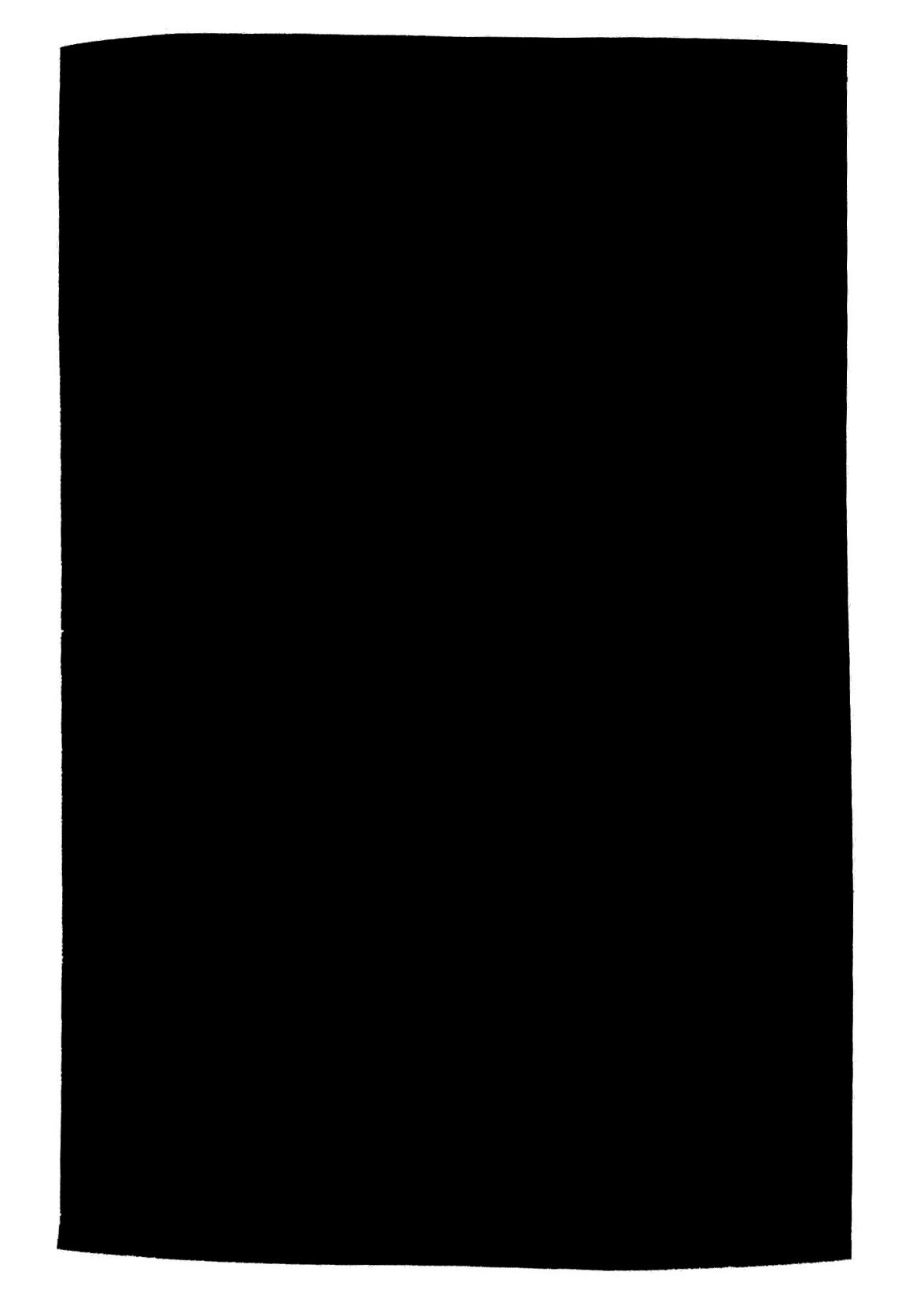 TRU17_black