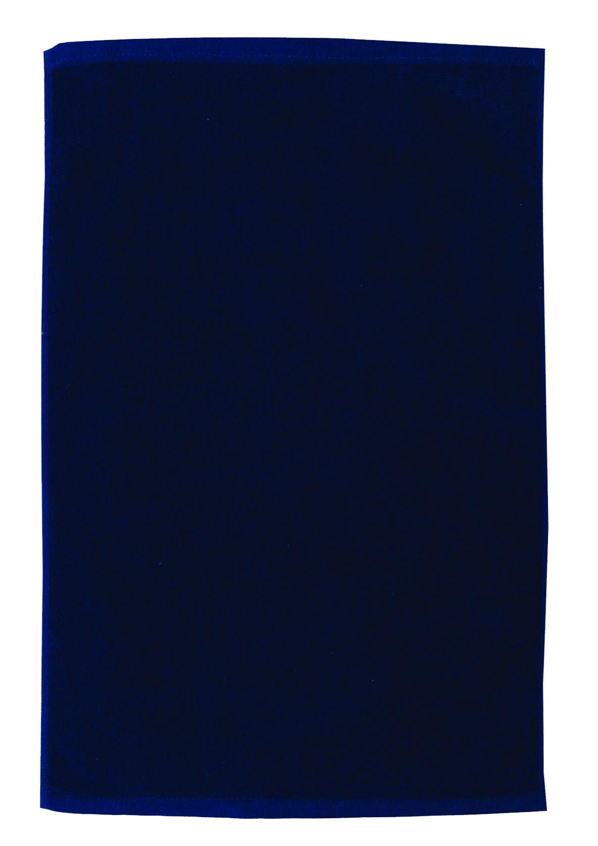 TRU17_navy