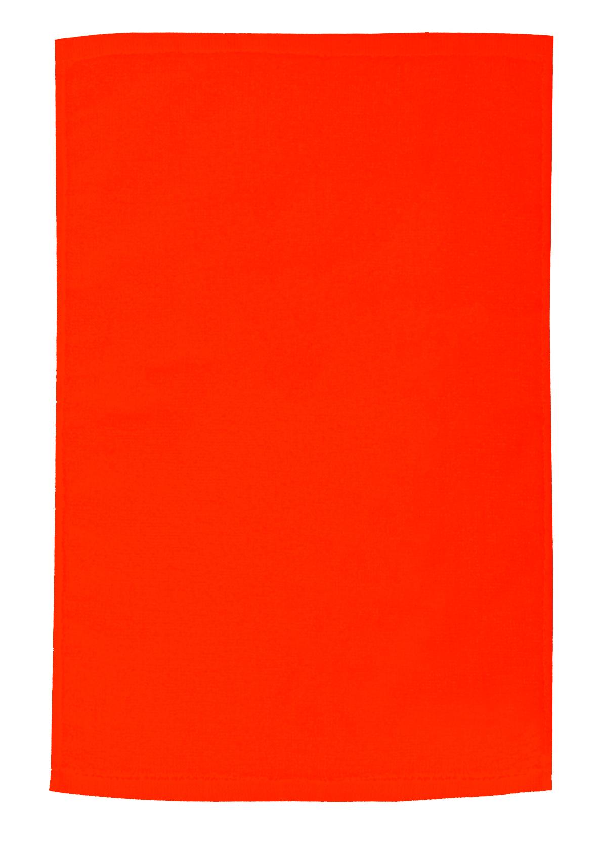 TRU17_orange