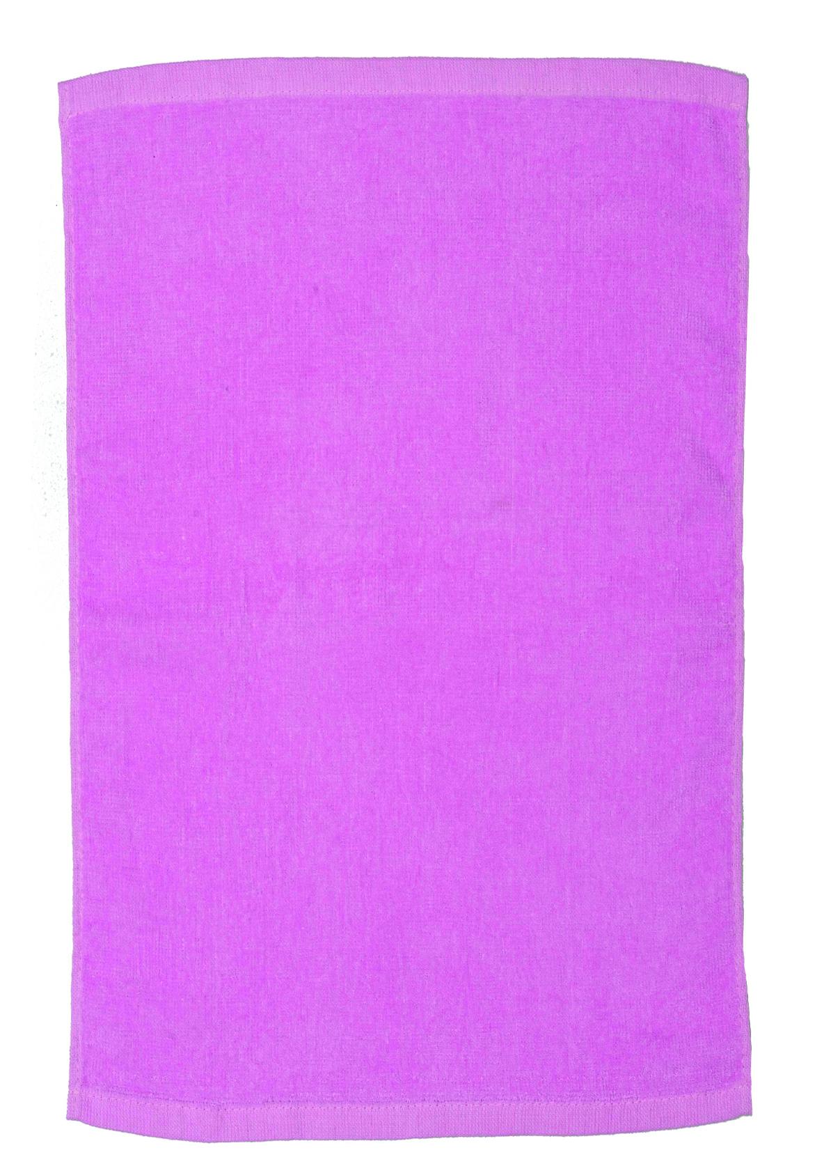 TRU17_pink