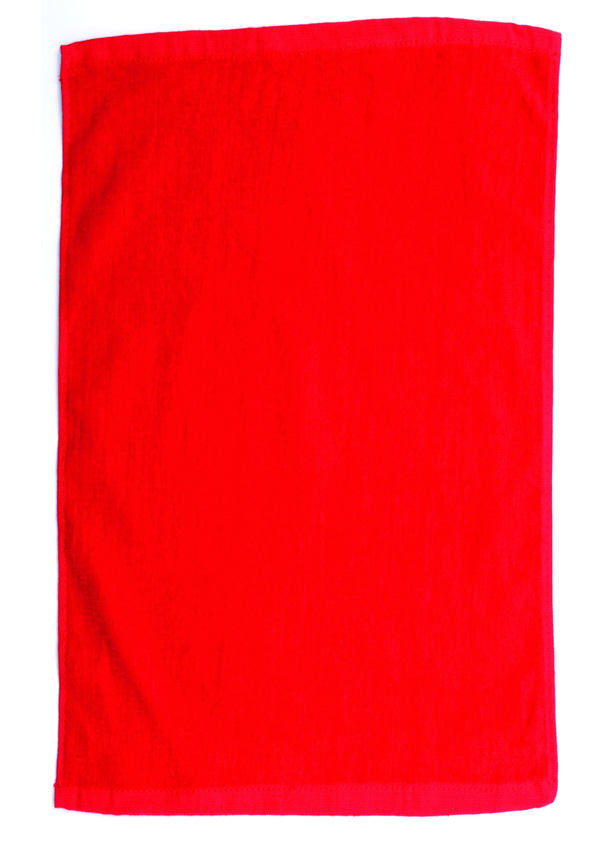 TRU17_red