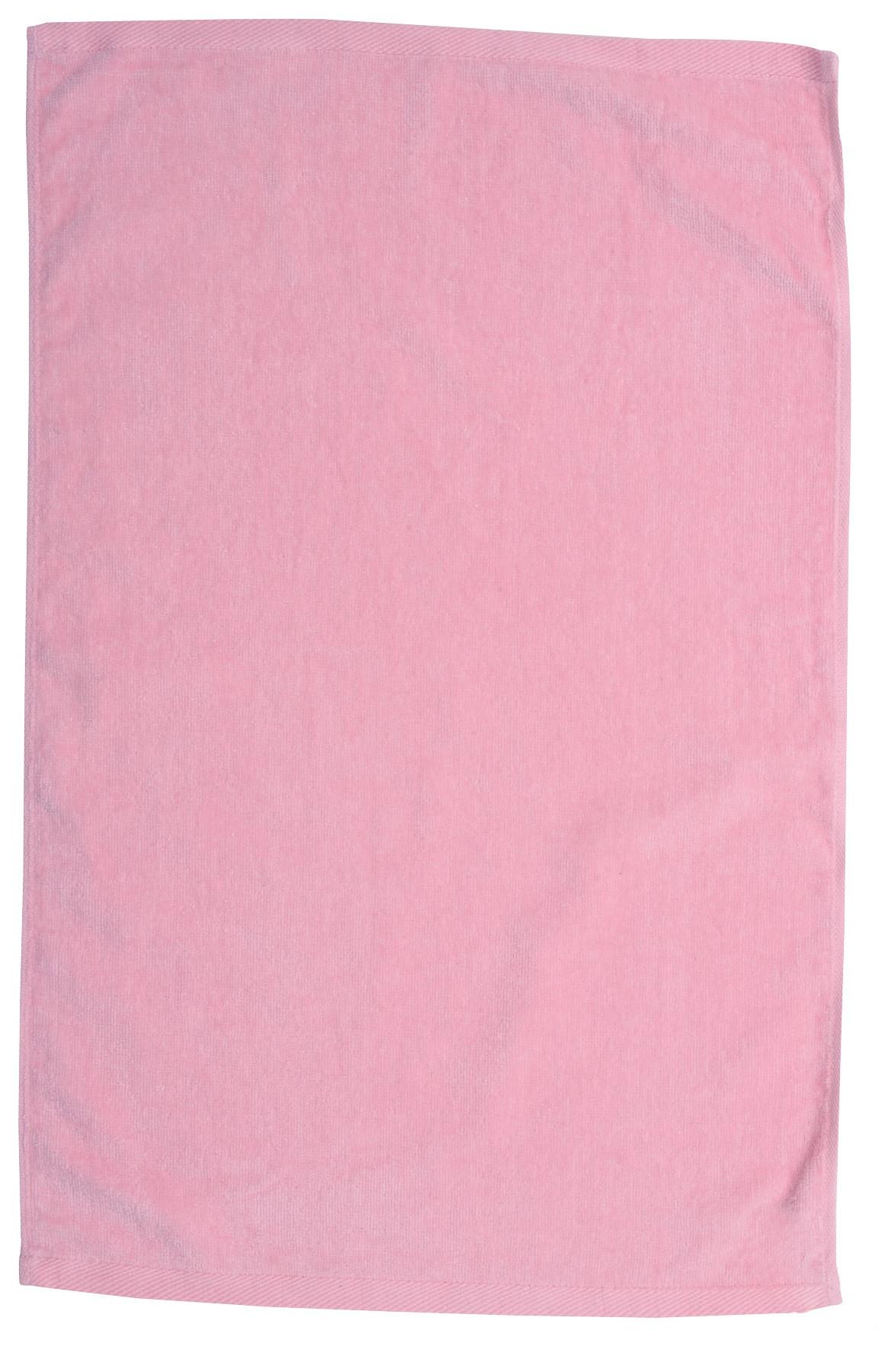 TRU35_Pink