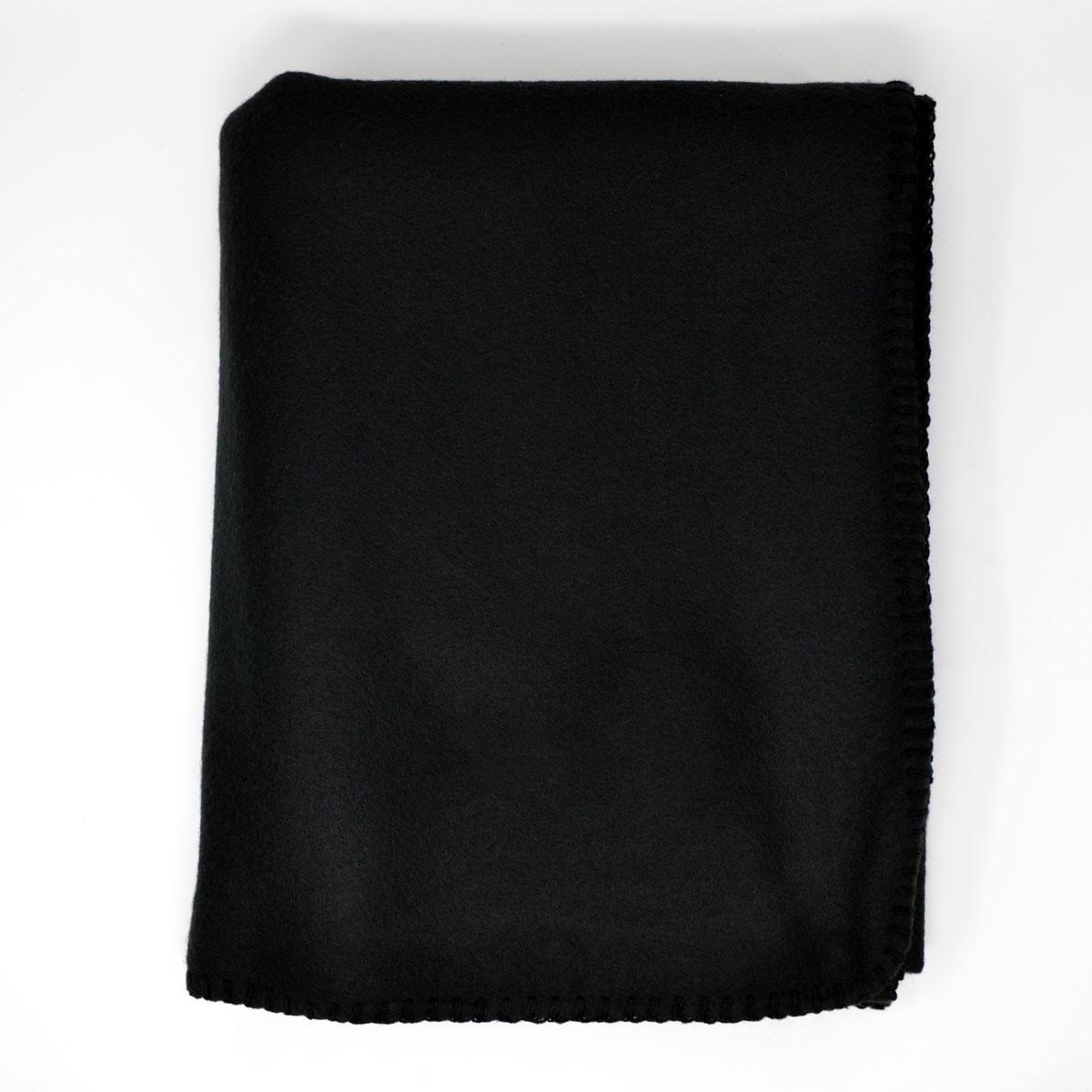 FleecePro-Black-Blank